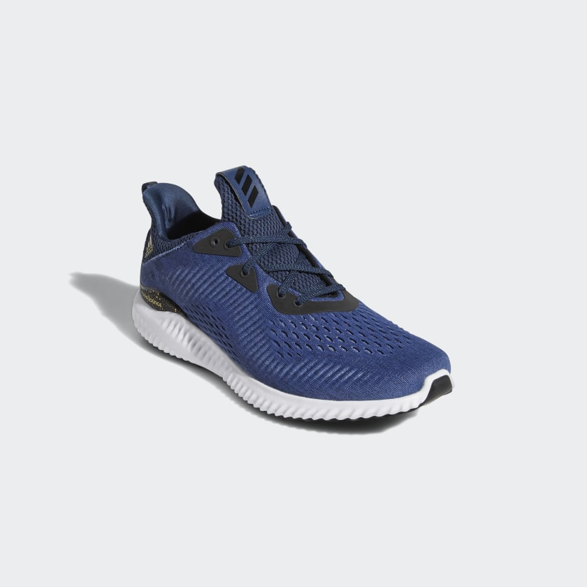 thumbnail 18 - adidas Alphabounce Shoes Men's