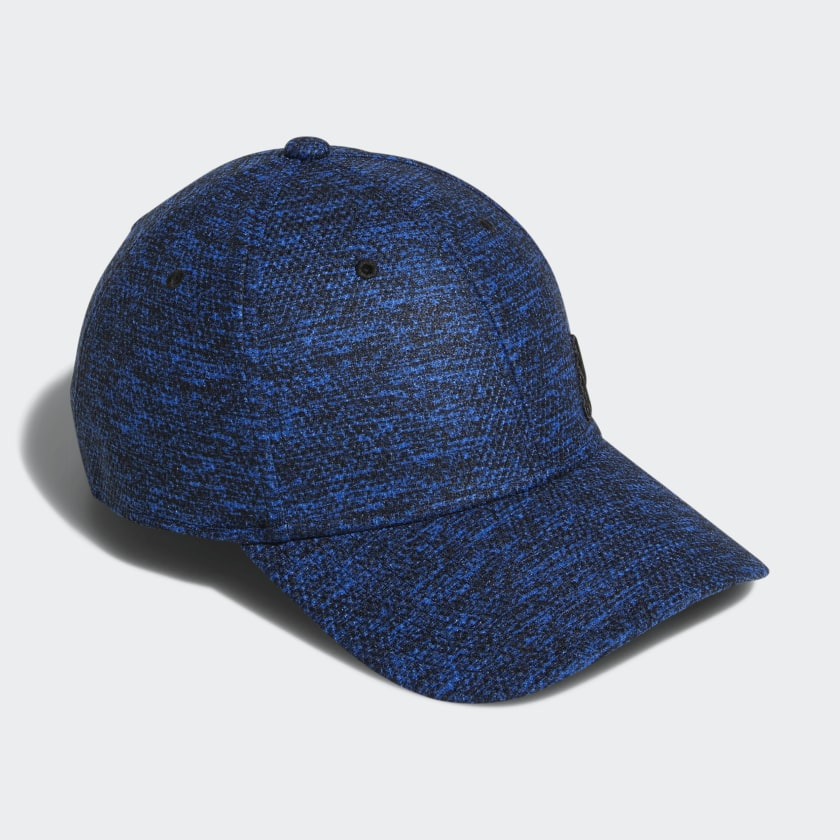Release Plus Stretch Fit Hat