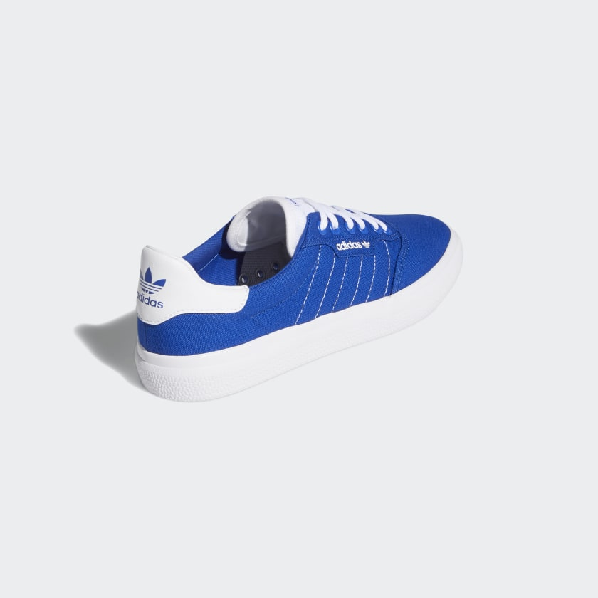adidas-Originals-3MC-Shoes-Men-039-s thumbnail 50