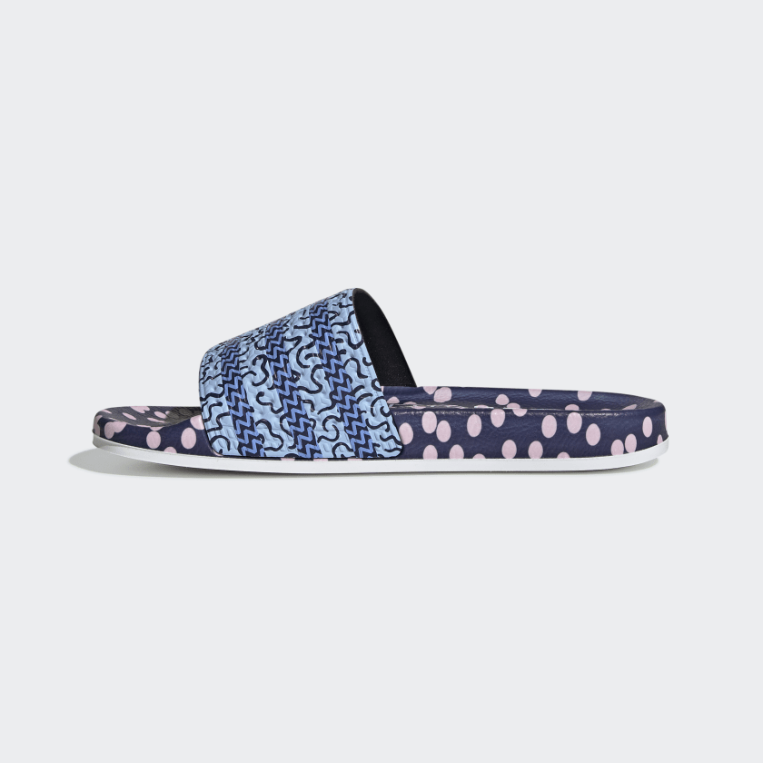 adidas-Originals-Adilette-Slides-Women-039-s thumbnail 30