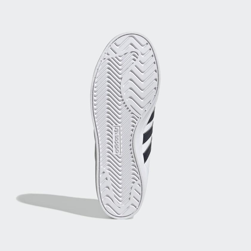 adidas-Originals-Coast-Star-Shoes-Kids-039 thumbnail 19