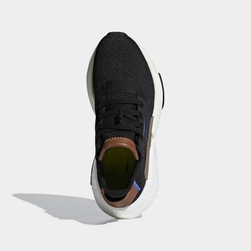 adidas-Originals-POD-S3-1-Shoes-Kids-039 thumbnail 18