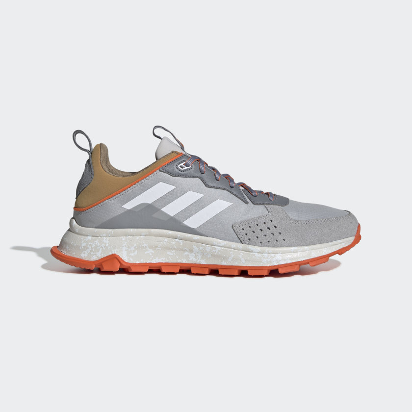adidas Response Trail Shoes Men's 4