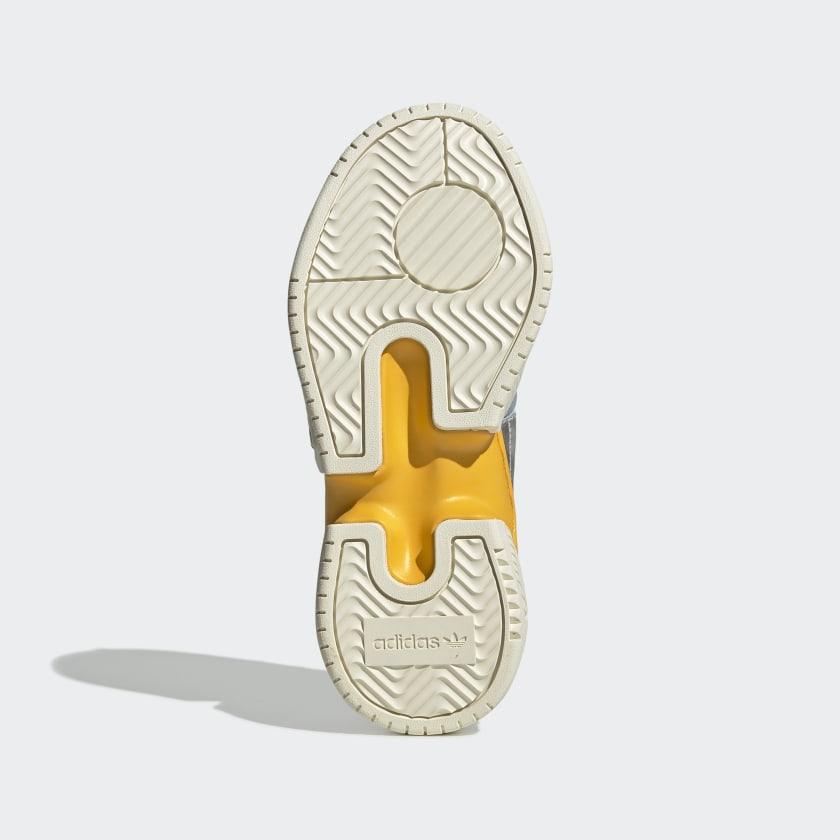 adidas-Originals-Supercourt-RX-Shoes-Women-039-s thumbnail 30