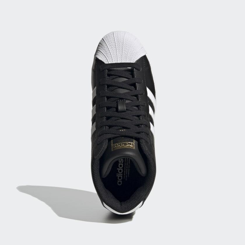 thumbnail 12 - adidas Originals Superstar Up Shoes Women's