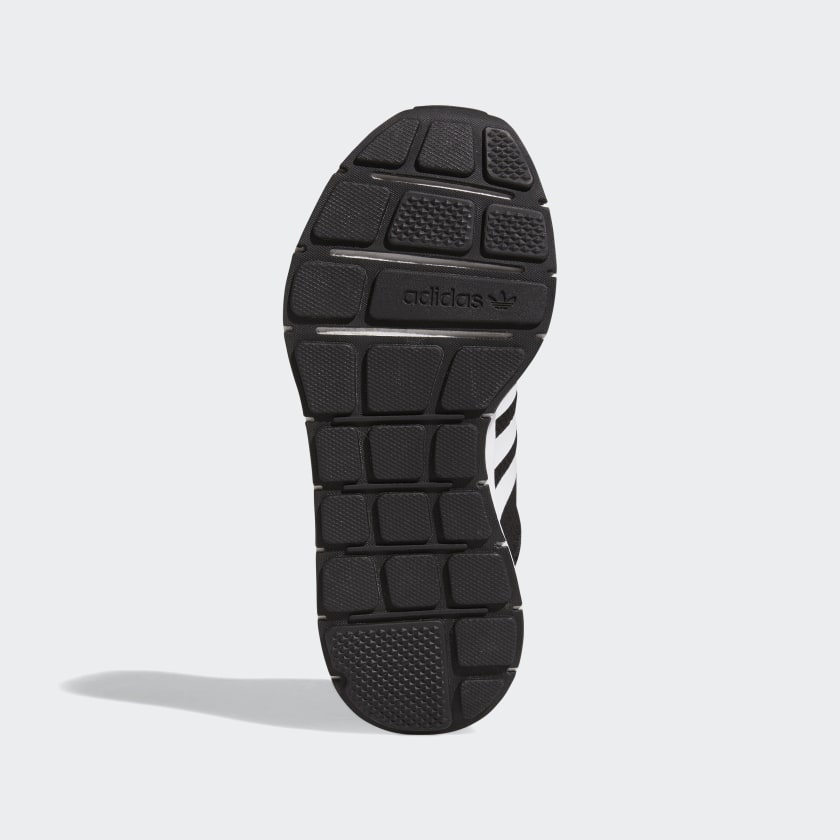 thumbnail 22 - adidas Originals Swift Run X Shoes Kids'