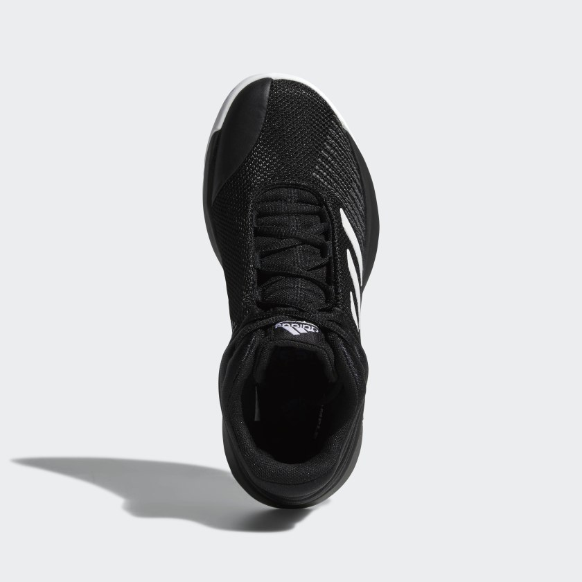 adidas-Pro-Spark-2018-Shoes-Kids-039 thumbnail 13