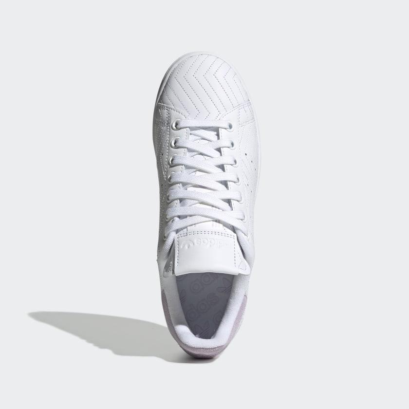 adidas-Originals-Stan-Smith-Shoes-Women-039-s thumbnail 58