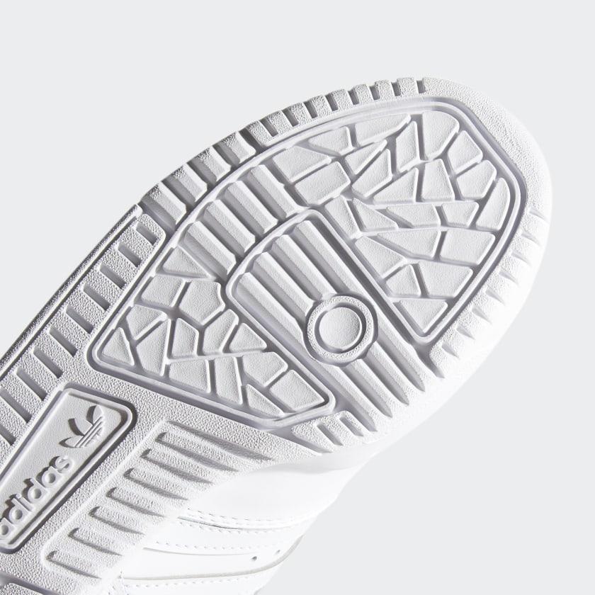 thumbnail 18 - adidas Originals Rivalry Low Shoes Women's