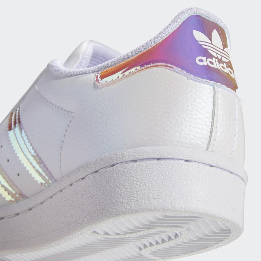 adidas-Originals-Superstar-Shoes-Women-039-s thumbnail 103