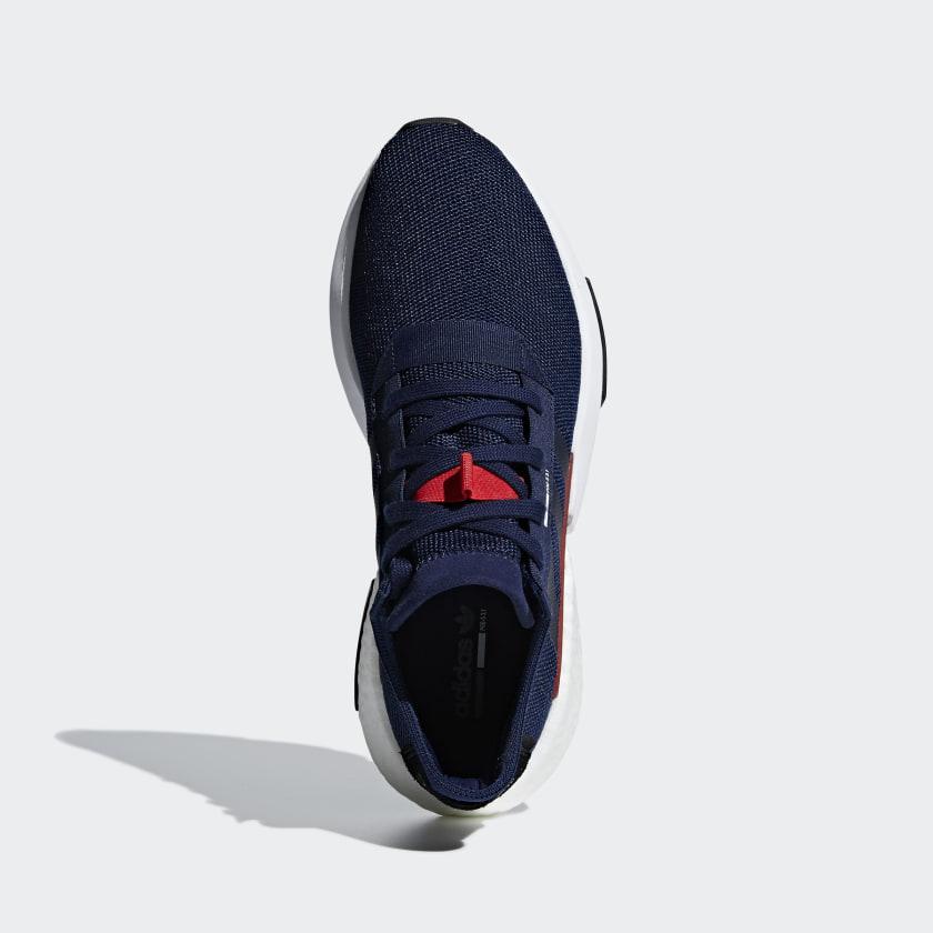 adidas-Originals-POD-S3-1-Shoes-Men-039-s thumbnail 50