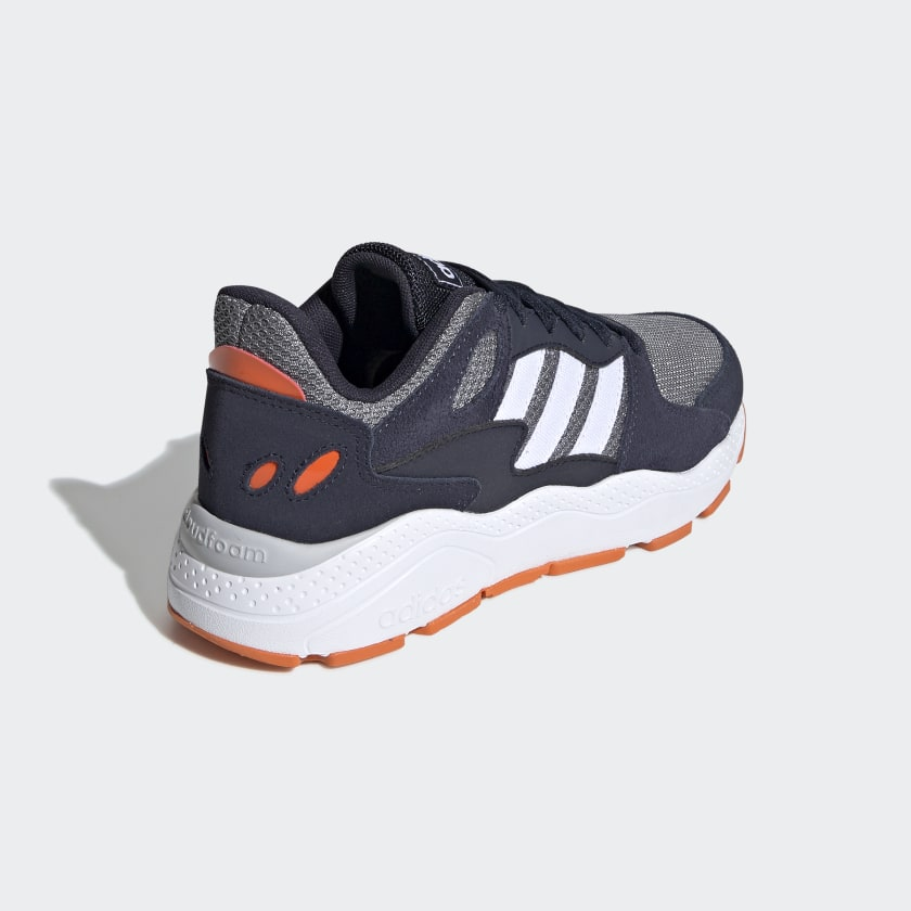 adidas-Crazychaos-Shoes-Kids-039 thumbnail 13