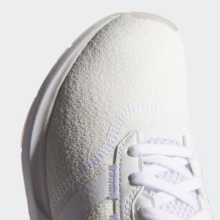 thumbnail 42 - adidas Originals Swift Run X Shoes Women's