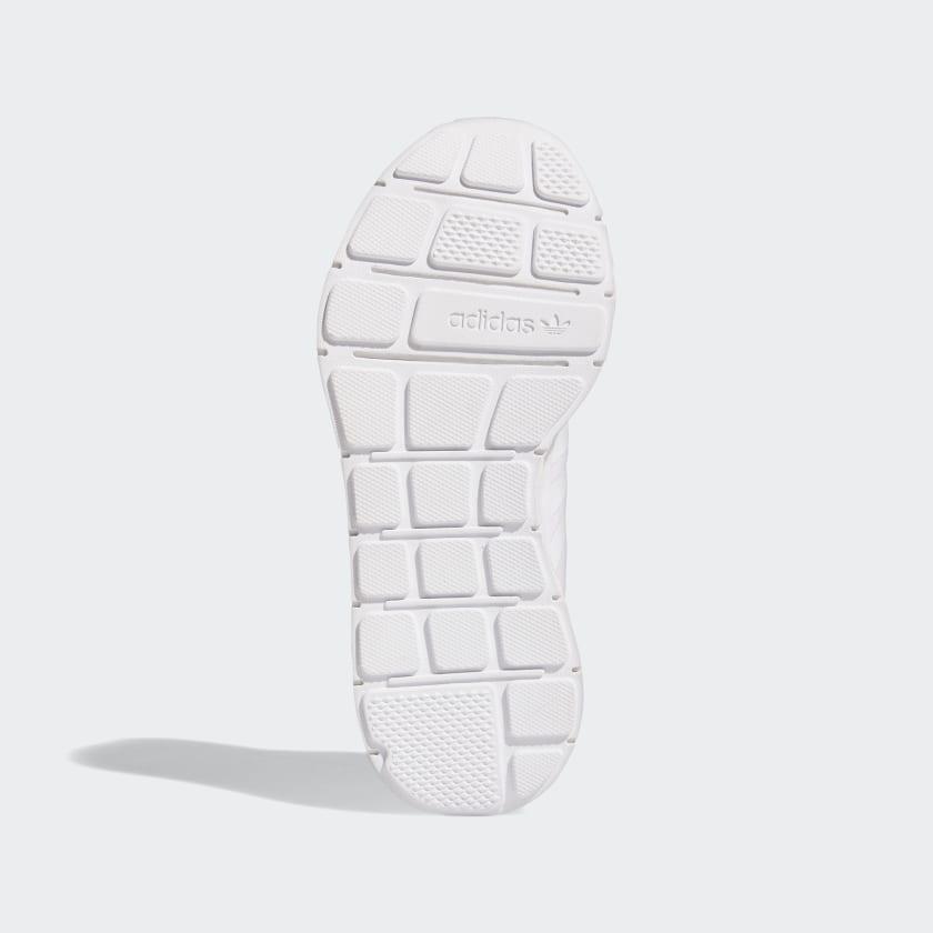 thumbnail 13 - adidas Originals Swift Run X Shoes Kids'