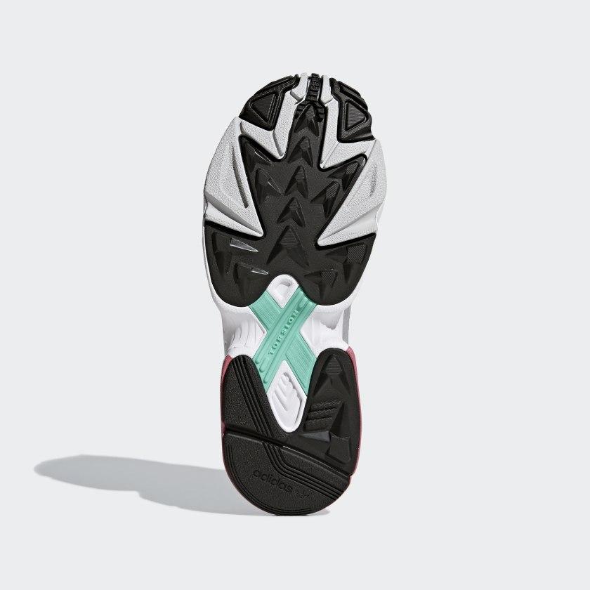 adidas-Originals-Falcon-Shoes-Women-039-s thumbnail 31