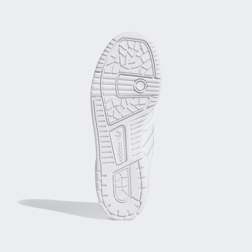 thumbnail 13 - adidas Originals Rivalry Low Shoes Women's
