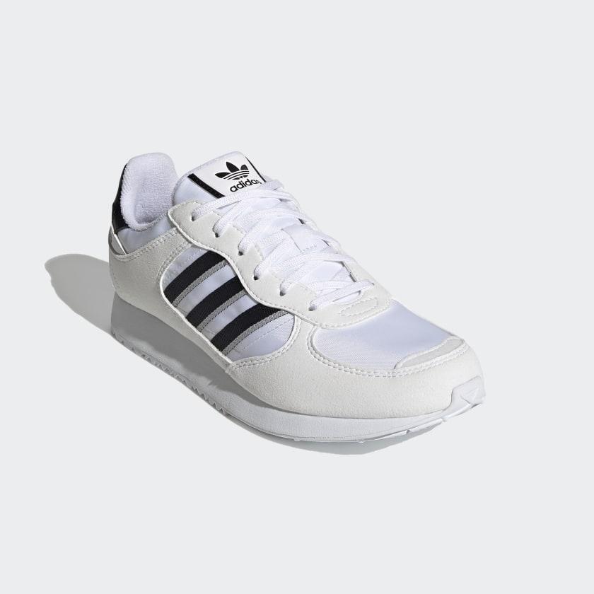 thumbnail 12 - adidas Originals Special 21 Shoes Women's