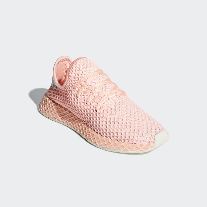 Zapatillas DEERUPT W