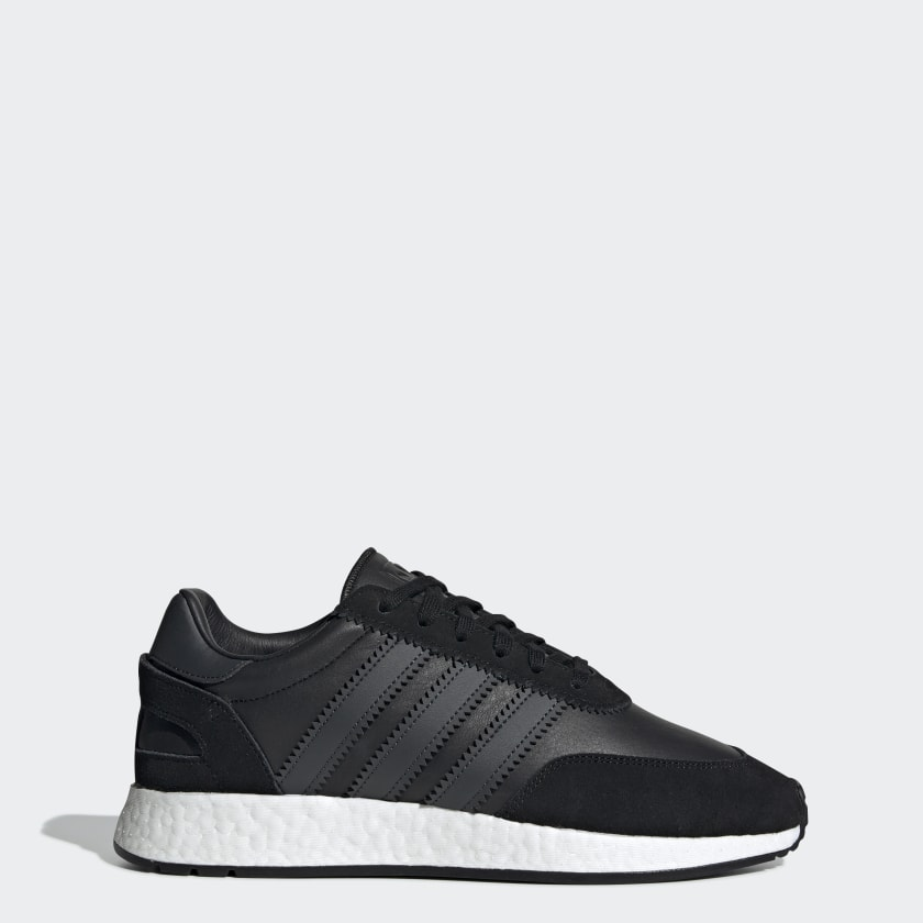 adidas-Originals-I-5923-Shoes-Men-039-s thumbnail 14