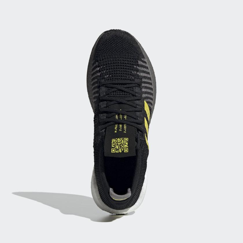 adidas-Pulseboost-HD-Shoes-Men-039-s thumbnail 12