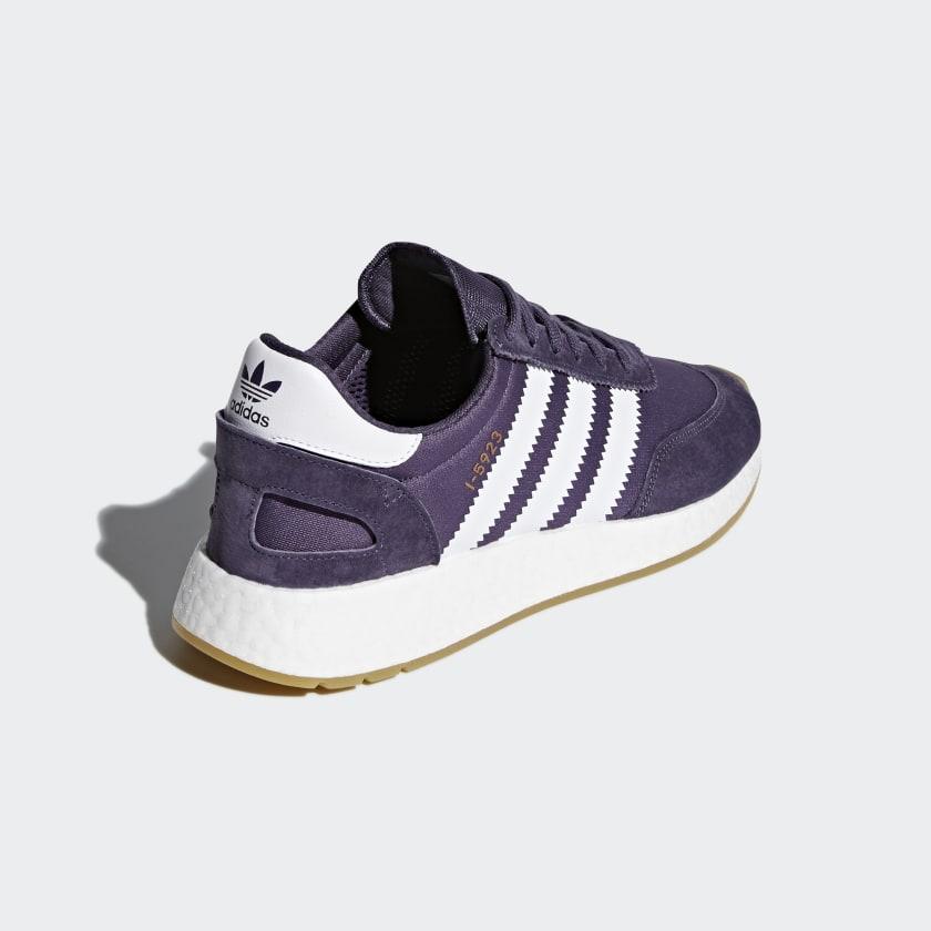 adidas-Originals-I-5923-Shoes-Men-039-s thumbnail 11