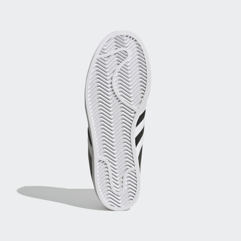 thumbnail 13 - adidas Originals Superstar Up Shoes Women's