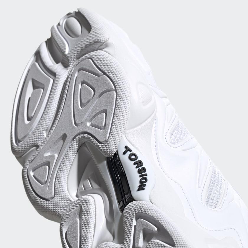 thumbnail 33 - adidas Originals FYW S-97 Shoes Men's
