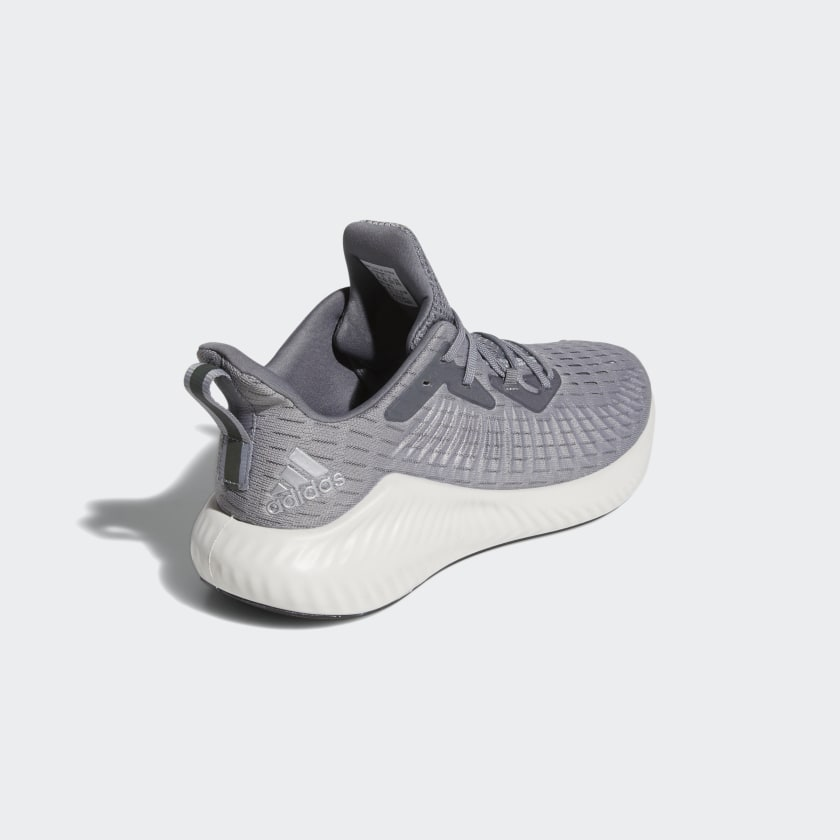 adidas-Alphabounce-Shoes-Men-039-s thumbnail 21