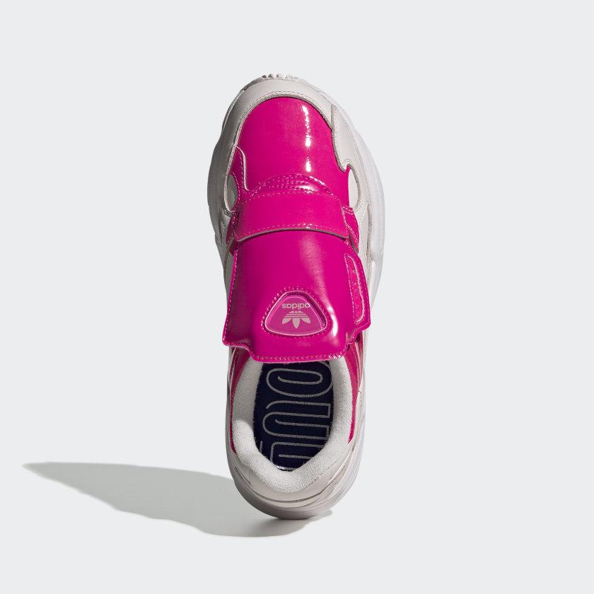 adidas-Originals-Falcon-RX-Shoes-Women-039-s thumbnail 12