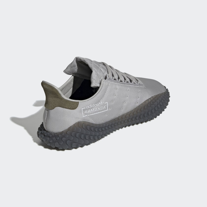 adidas-Originals-Kamanda-Shoes-Men-039-s thumbnail 20