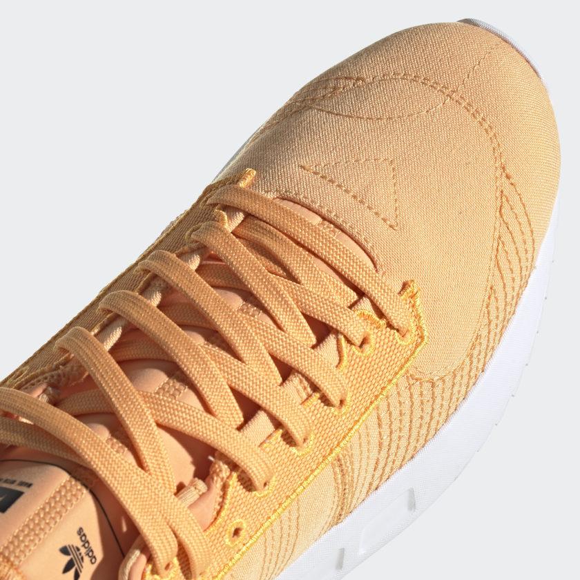 thumbnail 29 - adidas Originals Geodiver Primeblue Shoes Men's