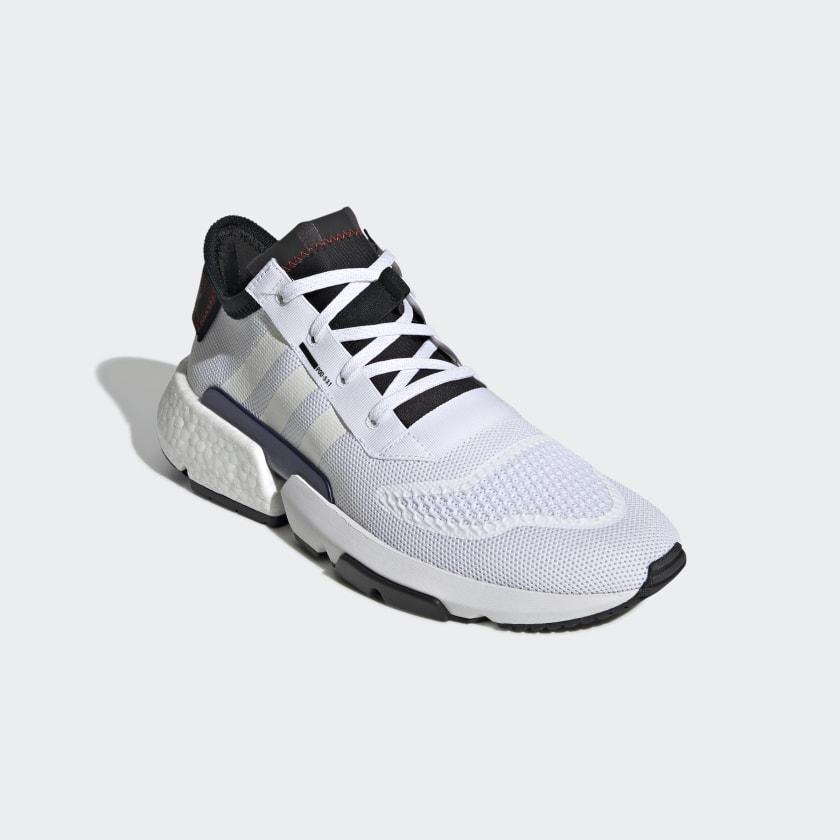 adidas-Originals-POD-S3-1-Shoes-Men-039-s thumbnail 40