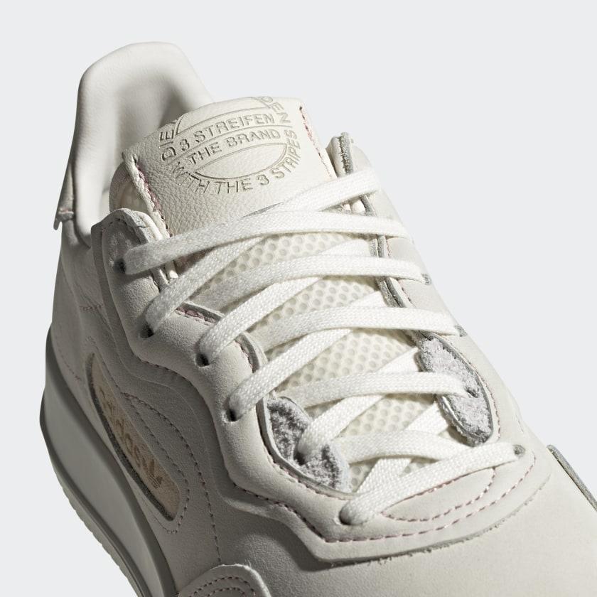 adidas-Originals-SC-Premiere-Shoes-Women-039-s thumbnail 26