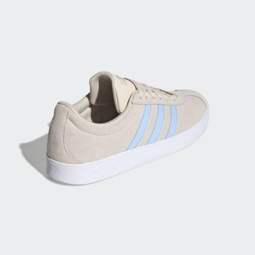 adidas-Originals-VL-Court-2-0-Shoes-Women-039-s thumbnail 22