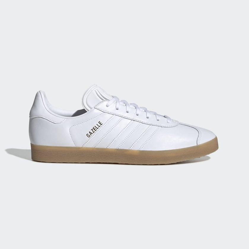 adidas-Originals-Gazelle-Shoes-Men-039-s thumbnail 29