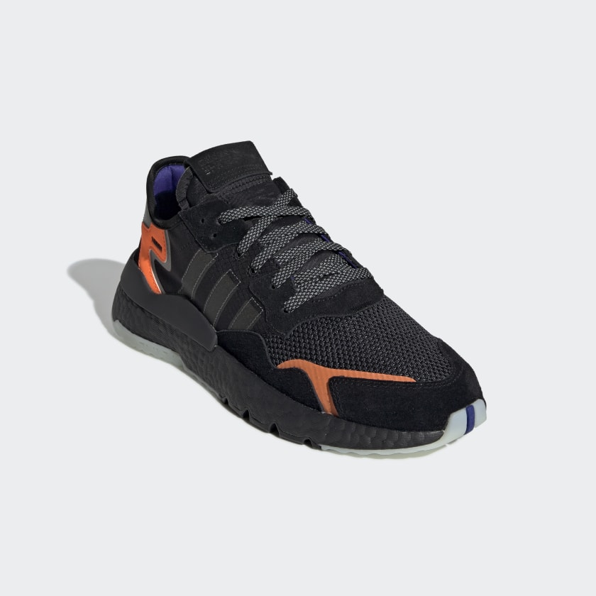 Nite Jogger Boost Shoes
