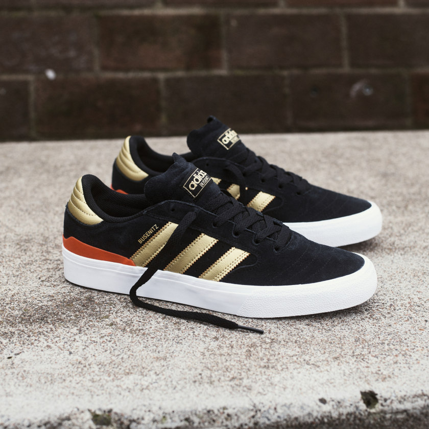 adidas-Busenitz-Vulc-II-Shoes-Men-039-s thumbnail 11