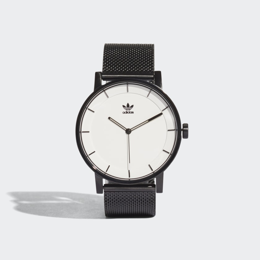 adidas.com: 50% off all Nixon Watches