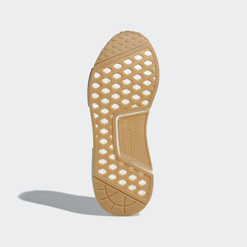 thumbnail 10 - adidas Originals NMD_R1 Shoes Men's