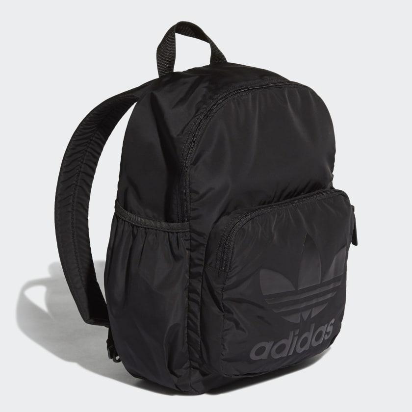 Mochila Classic Backpack Medium