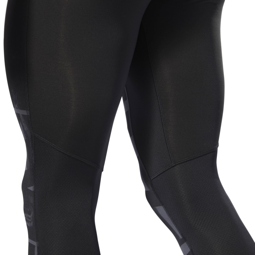 Reebok-Men-039-s-Training-Compression-Tights thumbnail 11
