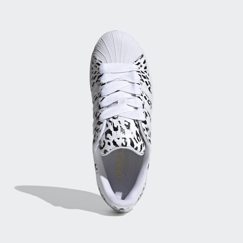 adidas-Originals-Superstar-Shoes-Women-039-s thumbnail 20