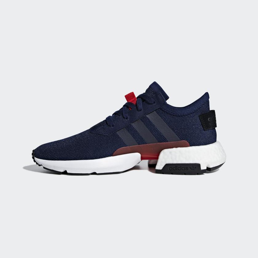 adidas-Originals-POD-S3-1-Shoes-Men-039-s thumbnail 51