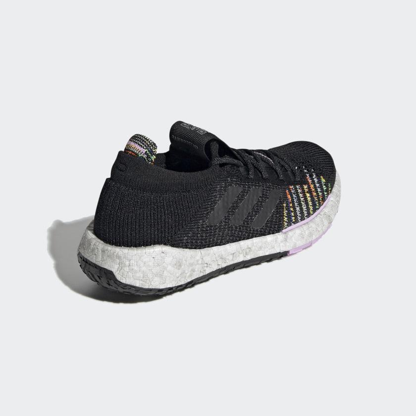adidas-Pulseboost-HD-LTD-Shoes-Women-039-s thumbnail 24