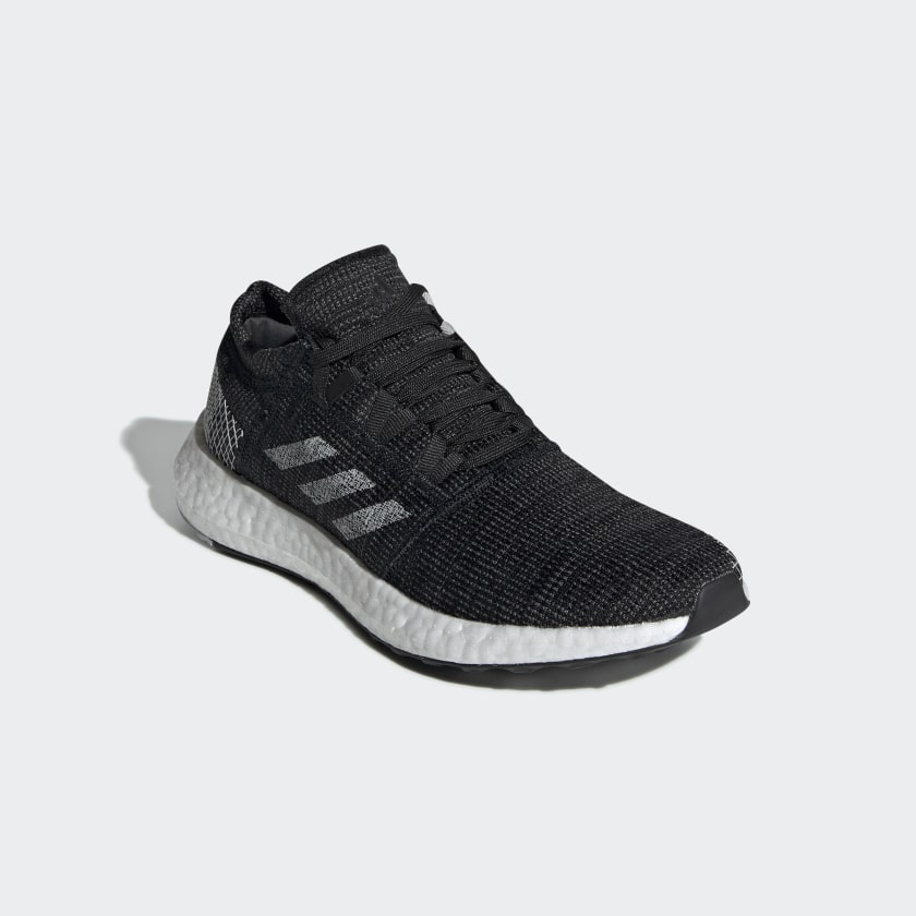 Chaussure Pureboost Go