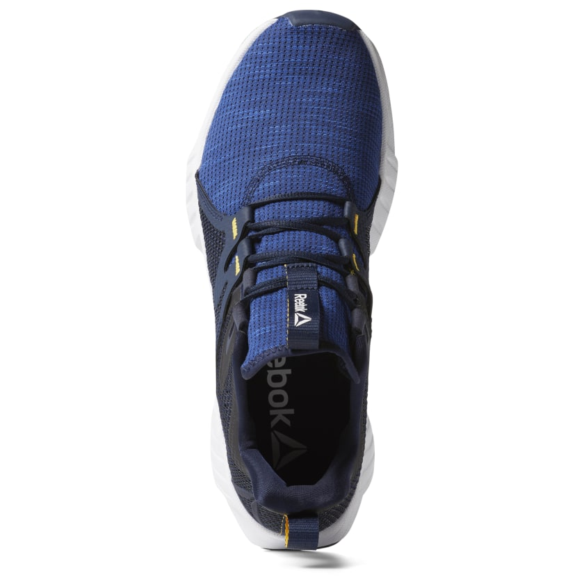 Reebok-Men-039-s-Fusium-Run-2-Shoes thumbnail 17