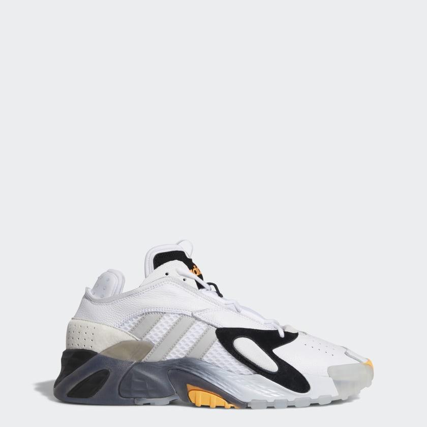 adidas-Originals-Streetball-Shoes-Men-039-s thumbnail 12