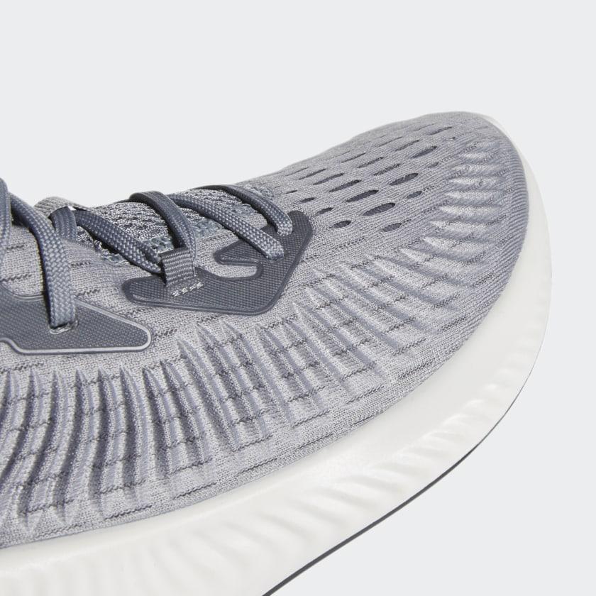thumbnail 18 - adidas Alphabounce+ Shoes Men's