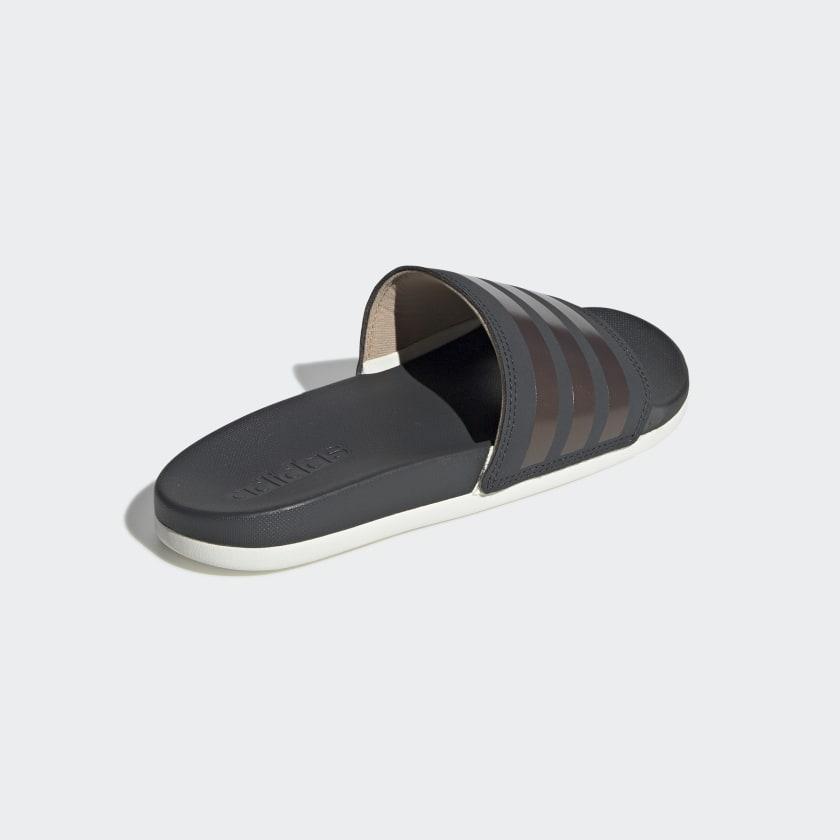 adidas-Originals-Adilette-Comfort-Slides-Women-039-s thumbnail 29