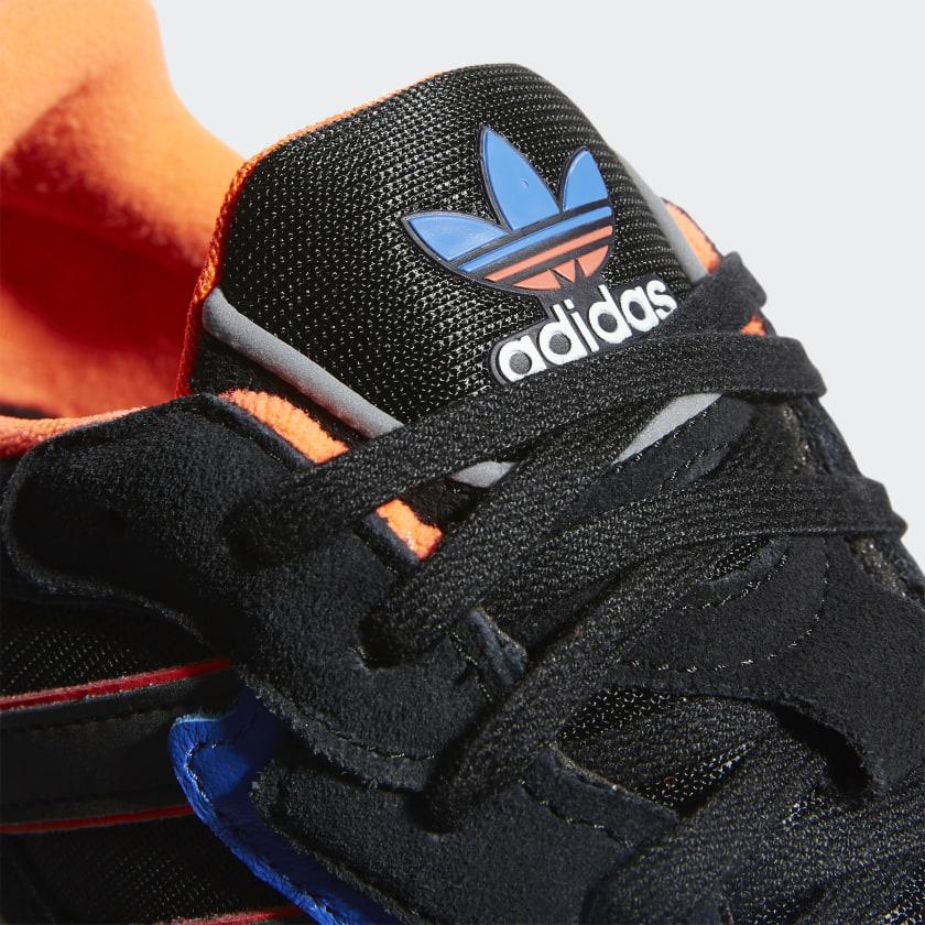 adidas-Originals-Tresc-Run-Shoes-Men-039-s thumbnail 14